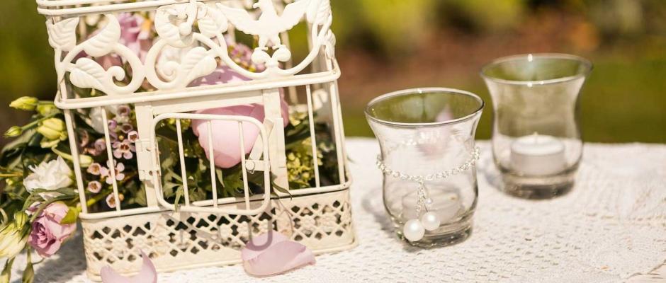 fotografia ślubna w plenerze bocheńskim