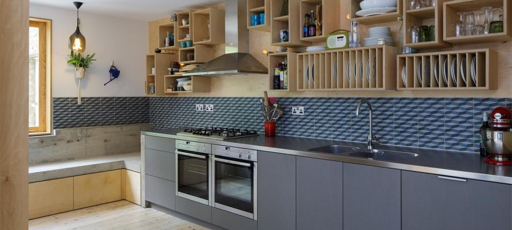 firma remontowo budowlana i remont mieszkania przebiegnie bezblednie