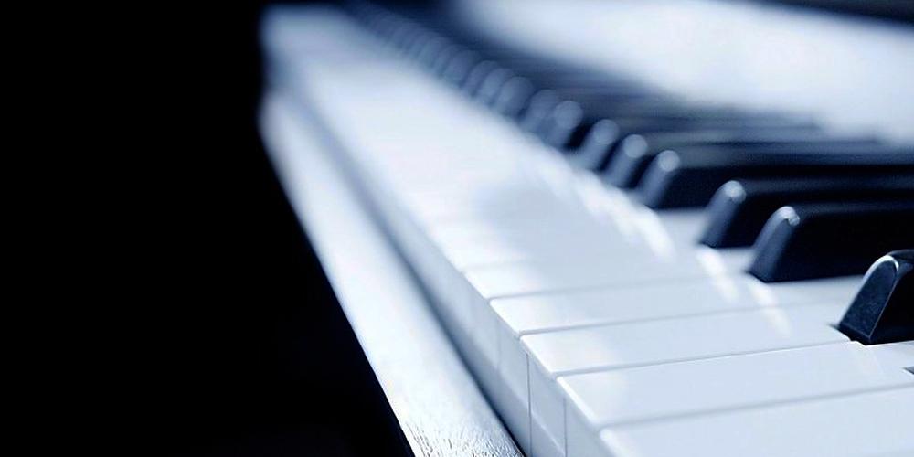 wartosciowe lekcje gry na pianinie w Krakowie