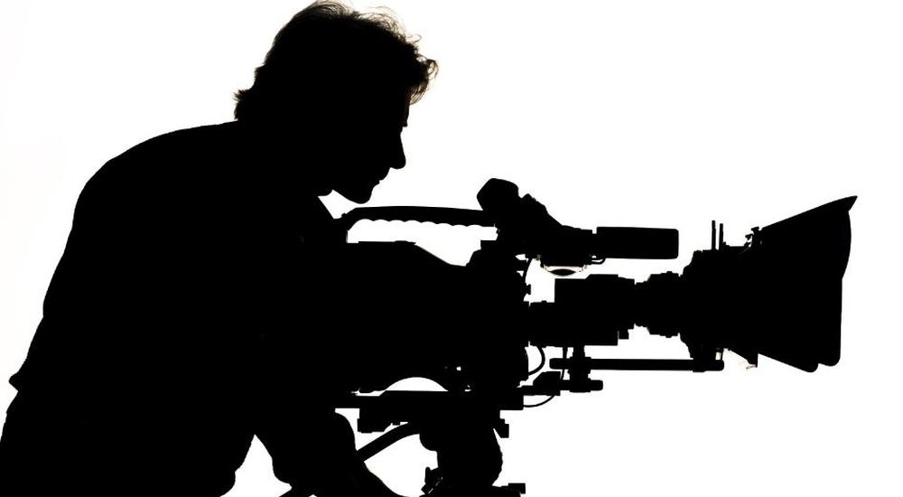 produkcja filmowa spotow i relacji z eventow