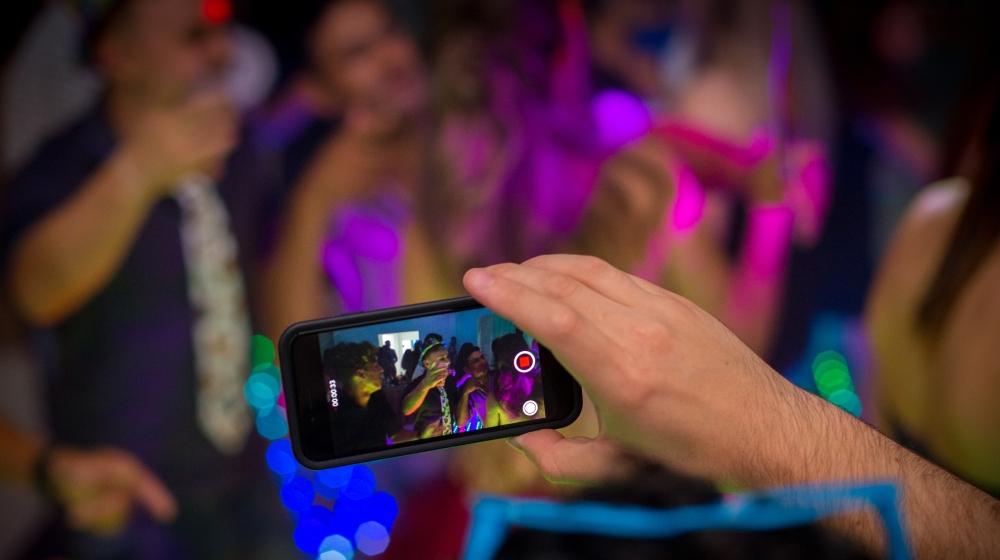 zamow organizowanie eventow i nie martw sie o swoja impreze